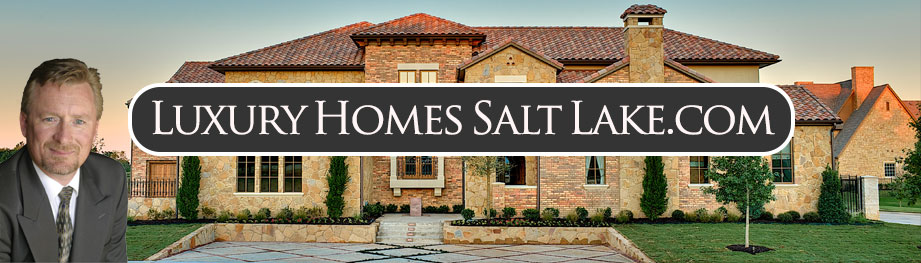 Luxury Homes Salt Lake | Salt Lake Luxury Homes | Joseph Zahm | Realtor