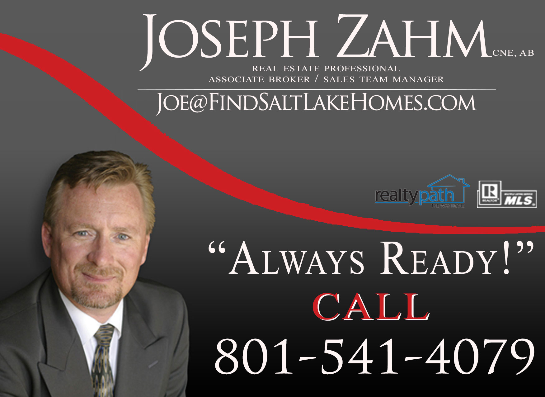 joseph zahm salt lake homes for sale salt lake