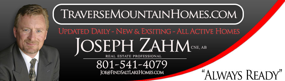 traverse mountain homes for sale homes for sale in
